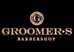 Groomer's Barbershop