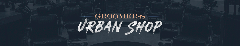 Groomers_Urban-Shop_BG
